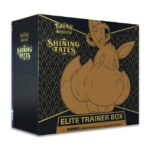 pokemon-tcg-shining-fates-elite-trainer-box-051eb7bb92f2ad842002615ba7644120