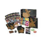 pokemon-tcg-shining-fates-elite-trainer-box-7ff3afd52bf912f833abcb4db0c17814