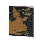 pokemon-tcg-shining-fates-elite-trainer-box-038b006b37f8b93a97443fba132343fb