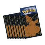 pokemon-tcg-shining-fates-elite-trainer-box-e55c57e071406da206028f537892f5b9