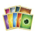 pokemon-tcg-shining-fates-elite-trainer-box-2f5db68e73593eed473363e727c8c088