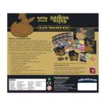 pokemon-tcg-shining-fates-elite-trainer-box-1615ed4174136115efb3c34512052f72