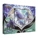 pokemon-tcg-shadow-rider-calyrex-v-box-2057497bf81ba495634b6d07ad68f122