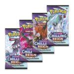 pokemon-tcg-shadow-rider-calyrex-v-box-c8b4063c3da18a4d8240e0b6e5ab452b