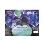 pokemon-tcg-shadow-rider-calyrex-v-box-9493a5b42f2b272dee6c5aa107efa31f
