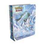 pokemon-tcg-sword-shield-chilling-reign-mini-portfolio-booster-pack-6c15d5ca75646313f116b1bf4e2c4e95