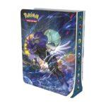 pokemon-tcg-sword-shield-chilling-reign-mini-portfolio-booster-pack-b82060f75f34f36538601d82d33285e1