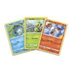 pokemon-tcg-first-partner-pack-galar-67895b8c7f4a58b25cda158dfdfe7236