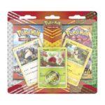 pokemon-tcg-snorlax-morpeko-applin-cards-with-2-booster-packs-coin-15f853e472a48ef1120a0799eba24c52