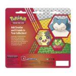 pokemon-tcg-snorlax-morpeko-applin-cards-with-2-booster-packs-coin-101afd1156f779799ab0da3a438516ed