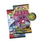 pokemon-tcg-snorlax-morpeko-applin-cards-with-2-booster-packs-coin-19d27fb4bd1d1cd126937dd391b320cb