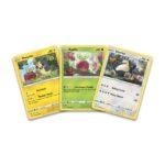 pokemon-tcg-snorlax-morpeko-applin-cards-with-2-booster-packs-coin-f7608ecd4ca300d89f2cc4e302525a39