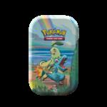 2-pokemon-pokemon-tcg-celebrations-mini-tin