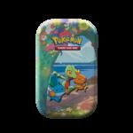 3-pokemon-pokemon-tcg-celebrations-mini-tin
