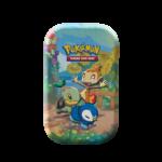 4-pokemon-pokemon-tcg-celebrations-mini-tin