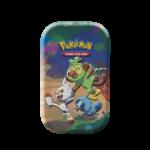 5-pokemon-pokemon-tcg-celebrations-mini-tin
