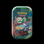 6-pokemon-pokemon-tcg-celebrations-mini-tin