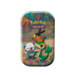 7-pokemon-pokemon-tcg-celebrations-mini-tin