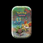 8-pokemon-pokemon-tcg-celebrations-mini-tin