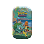 pokemon-pokemon-tcg-celebrations-mini-tin